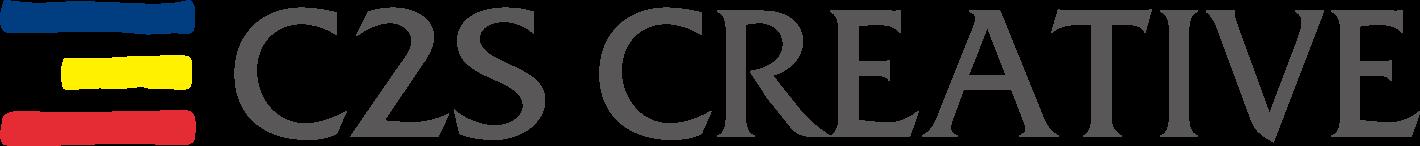 C2S社ロゴ